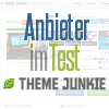 Theme Junkie - Test